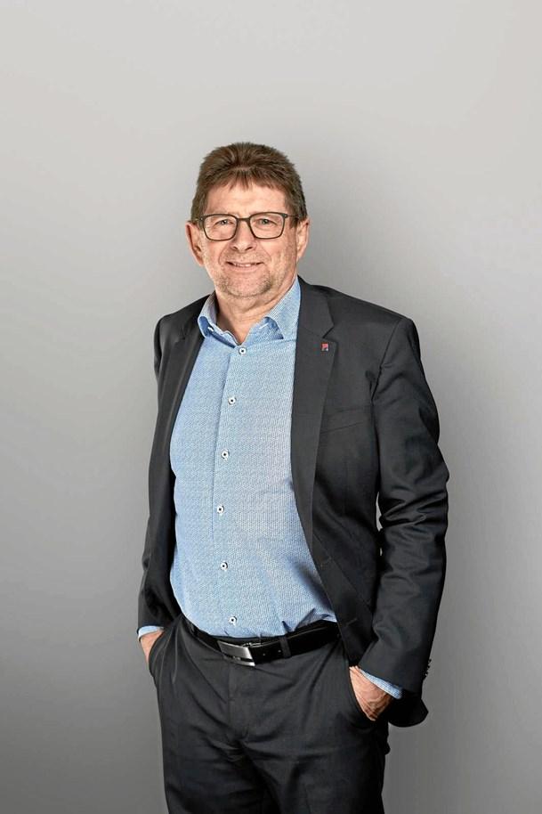 Spar Nord nåede 849 mio. kr. efter skat