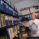 Hans Kristian opgav drømmen om kone og børn for at kæmpe mod videobranchens giganter