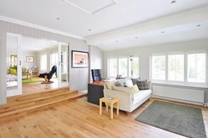 5 råd før du vælger nye vinduer