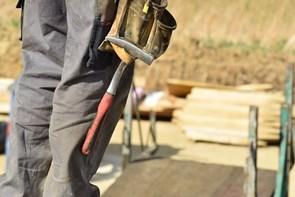 Har du husket årets håndværkerfradrag?