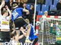 Aalborg vandt neglebider