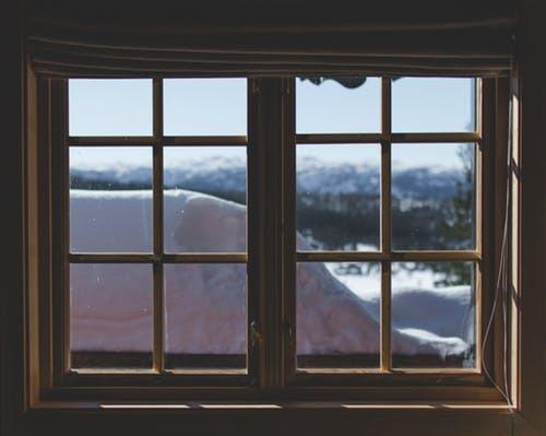 Find de bedste og billigste vinduer