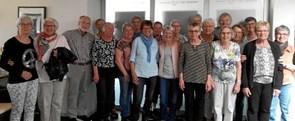Genbrug i Hadsund gennem 40 år