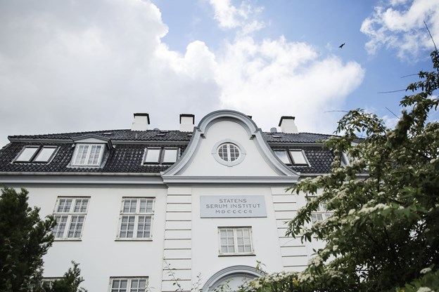 Stort dansk salmonellaudbrud vokser til 33 personer