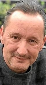 Mød Jesper Skibby og hør om Sundhed for Alle på lørdag i Hobro