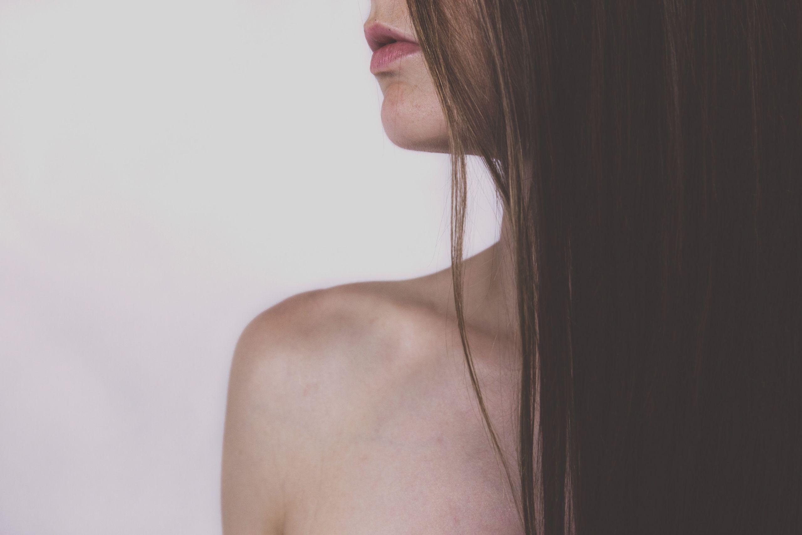 Sådan får du velplejet hud og sommerglød om vinteren