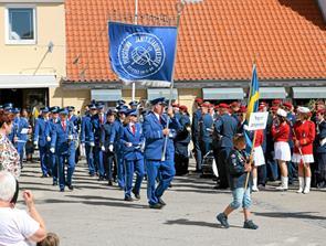 Sæbys Internationale Musikfest