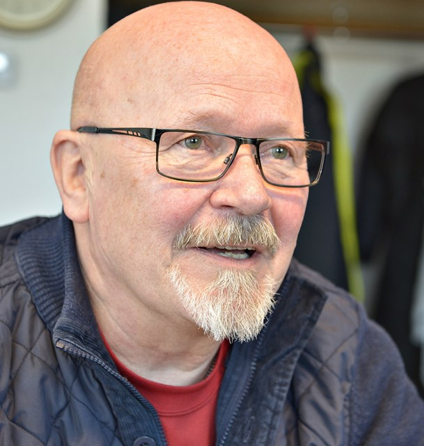 Få styr på regel-junglen: Gratis bog til pensionister i Hjørring Kommune