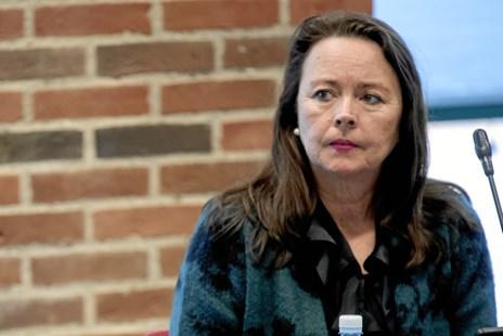Politiker tiltalt for bedrageri og dokumentfalsk: Regionen kræver 650.000 kroner retur