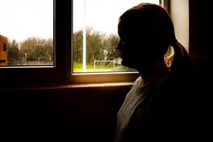 Samtalegruppe for skilsmissebørn: Børn skal ikke bære på tankerne alene
