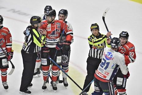 Mulighed for nordjysk finale i Metal Cuppen