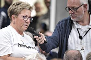 Budgetforlig i Hjørring: Politikere kasserer plejehjem