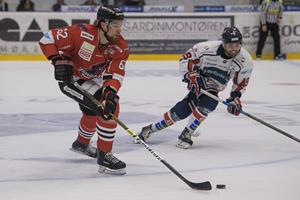 Analyse: To nordjyske ishockeyfinaler er yderst realistisk