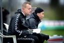 Bo Zinck: Har aldrig løbet så meget med et hold