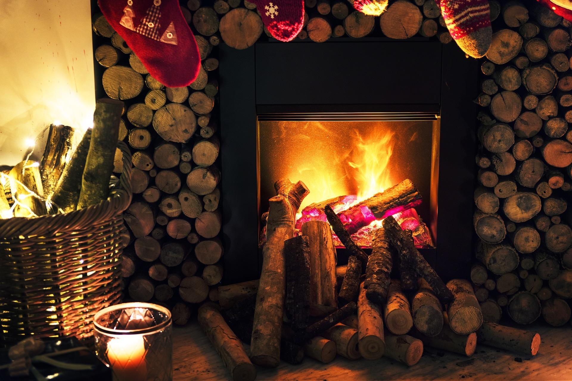 Få styr på vinterforberedelserne så tidligt som muligt