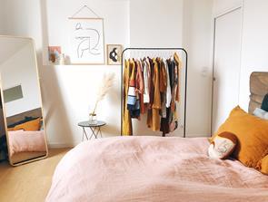 Dette skal du være opmærksom på, når du køber din nye madras