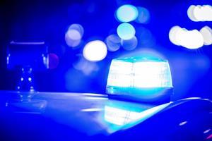 Mistænkt narkoleverandør til Bornholm er anholdt