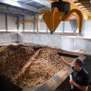 Elendige maskiner: Topmoderne varmeværk kræver millioner i erstatning i voldgiftssag