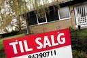 Undgå ejendomsmæglerens salgstrick