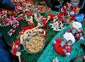 Alle stande er solgt til julemarked