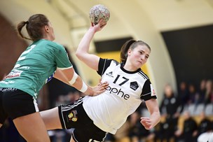 EH Aalborg-profil: Tanken løb tom