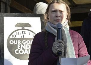 AAU-lektor med et nødråb: Vi fortrænger og negligerer klimakrisen