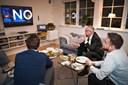 Michelin sagde nej til Nordjylland - men læs hvordan Peter på Ruths Hotel opdagede madanmelder-besøg