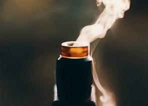 På jagt efter din første e-cigaret? Få hjælp her