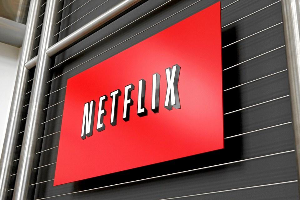 Koder til Netflix afslører gemt indhold - se dem her | Nordjyske.dk