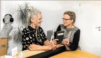 Gratis høretest hos Spalding Hørecenter