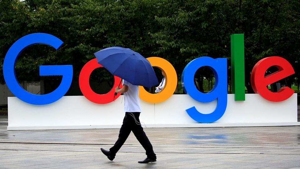 Ansatte hos internetgiganten Google nedlægger torsdag arbejdet i protest mod selskabets behandling af kvinder.