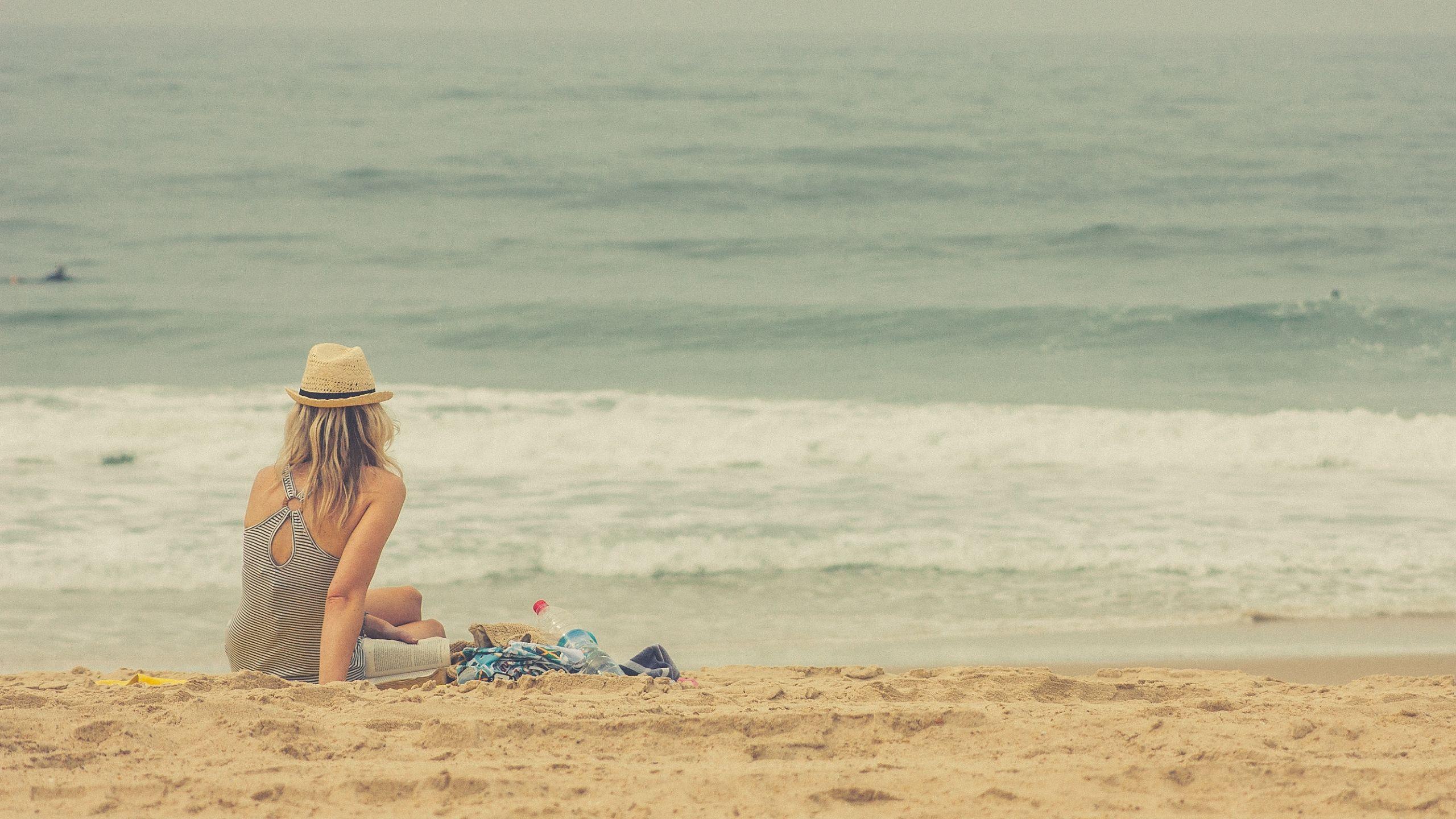 Nyd sommeren i komfortabelt badetøj