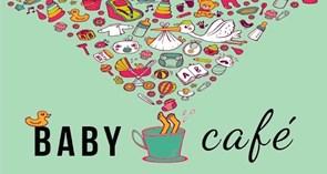 Babycafé med slyngevejledning
