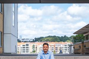 Motorstyrelsen: Her skabes der 300 nye job i Aalborg
