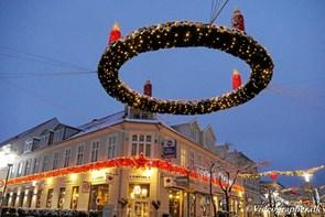 Nordjylland smukkeste udsmykning