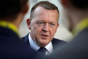 Dansk-tyrkere bifalder positivt signal fra Løkke om valgmøder