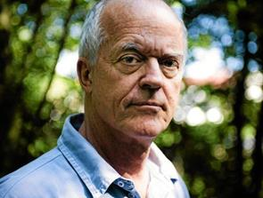 Foredrag med Henrik Jensen om fædrelandskærlighed
