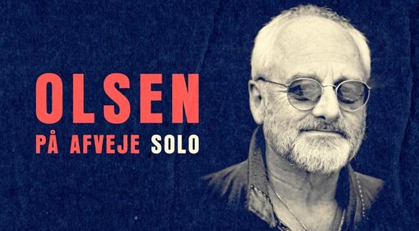 Allan Olsen vil spille i Siem