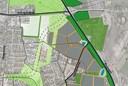 Godt nyt til nybyggere i Hjørring: Første etape af helhedsplan
