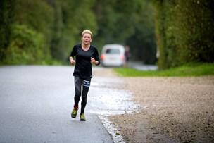 Aalborgs ultrakvinde sætter ny rekord