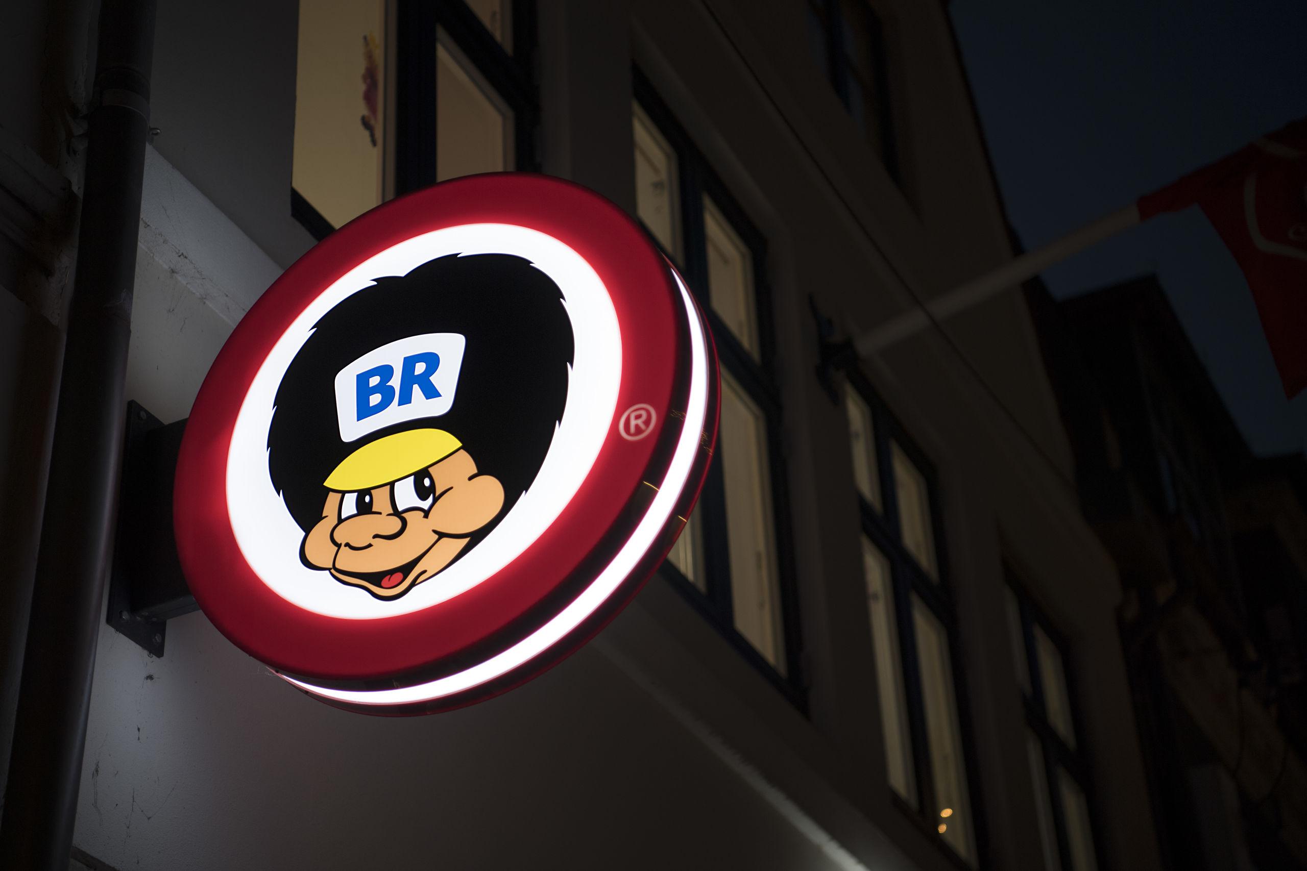 Aalborg får endnu en BR