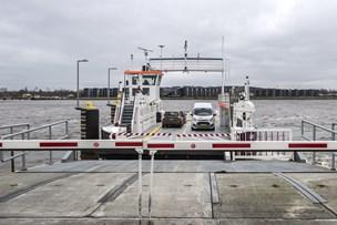 Egholm kan få en lokalbro til Nørresundby: Så kan man spare færgen væk