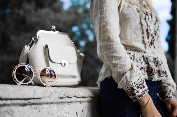 Nunoo taske i lille og stor – hvilken en skal du vælge?