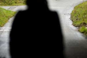 Fagfolk advarer: - Spareiver går for vidt