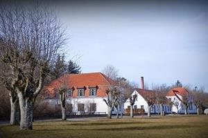 Det danske Gulag