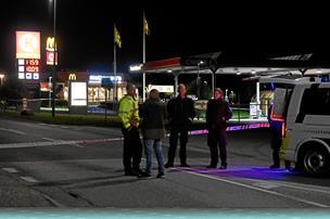 Hukommelsen svigtede vidner i drabssag: Politiet fik en forklaring - retten en anden