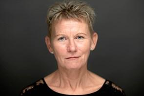 Jubilar: I 25 år har Marianne serveret Biecentrets frokost på slaget