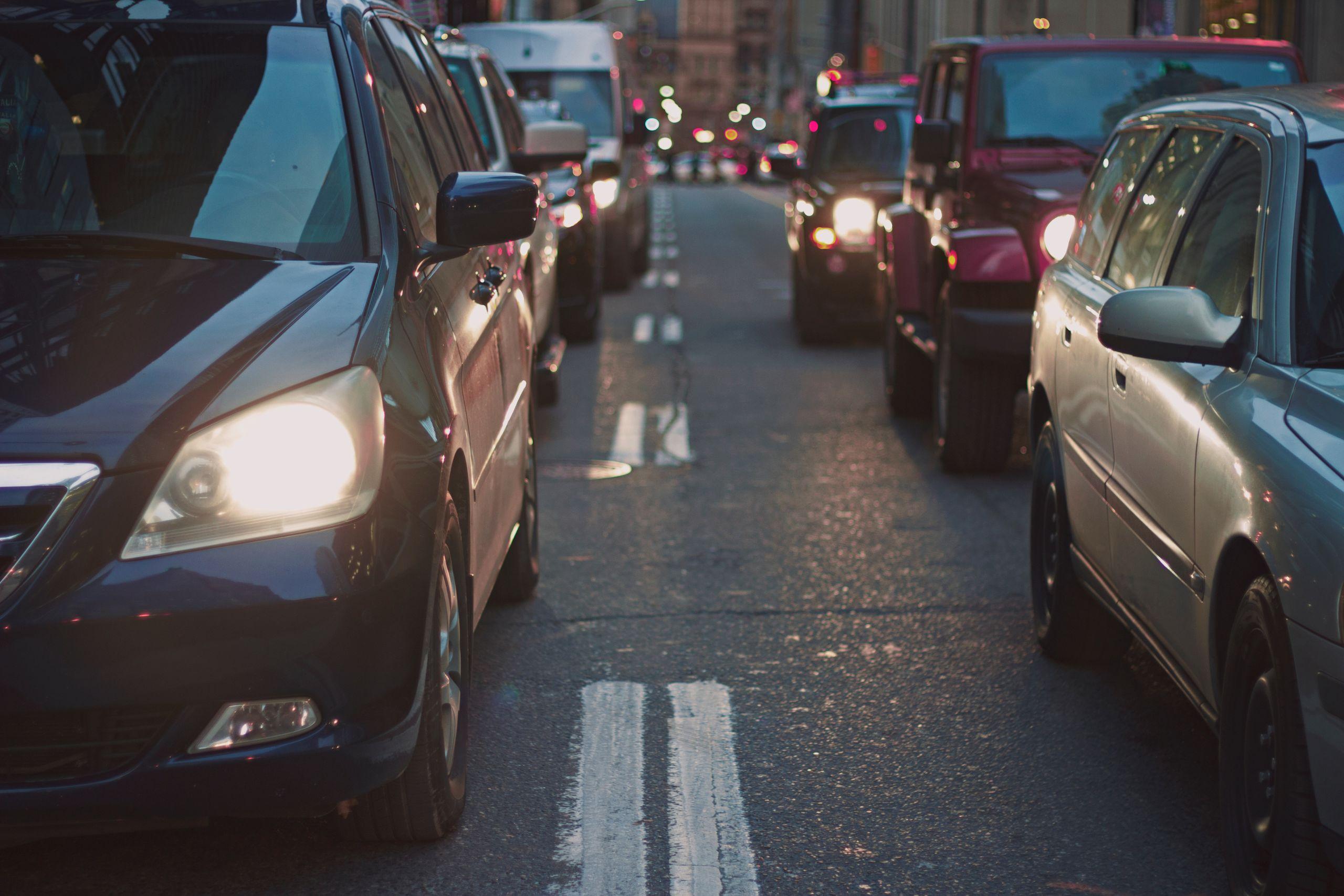 Fordele og ulemper ved køb af ny eller brugt bil