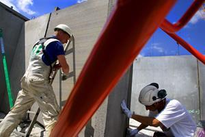 Beskæftigelse buldrer fortsat frem og sætter kvartalsrekord