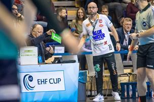 Aalborg vandt sidste testkamp - fredag går det løs